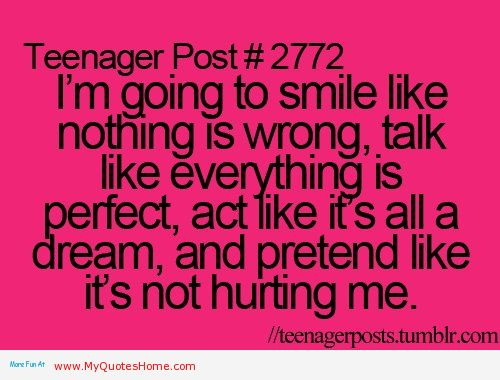 hurting-life-posts-quotes-smile-Favim.com-349258