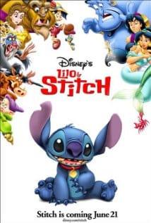 lilo-and-stitch