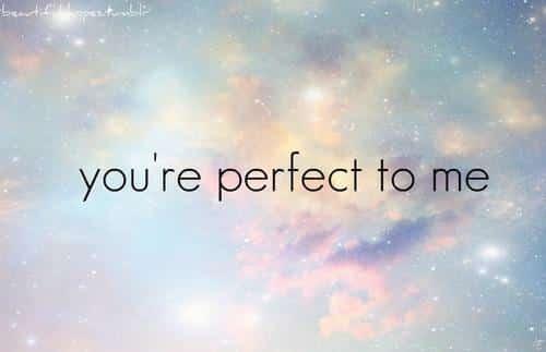 love-perfect-quotes-text-favim-com-488826_large
