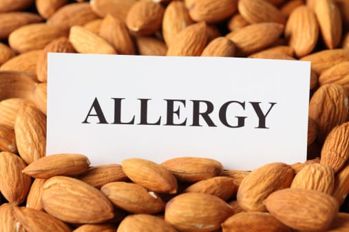 nut-allergy-pregnancy