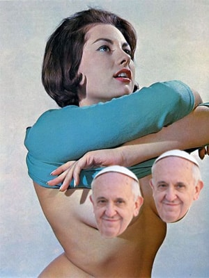 pope-boobs