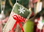 My 5 Favorite Christmas Traditions From Holiday PJs To Cut Throat Family Competition