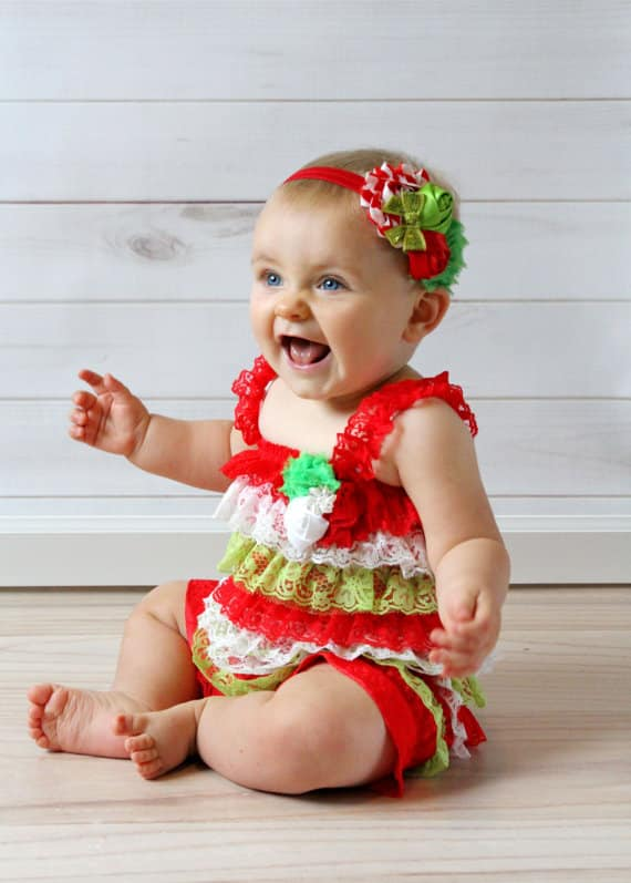 Mommyish Gift Guide: 10 Ugly Christmas Sweaters For Babies And Kids