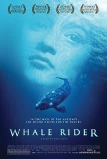 whale-rider
