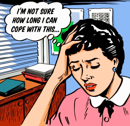 Anonymous Mom: I Read Homeschool Mom Blogs And Discovered I'm The Worst Homeschool Mom Ever