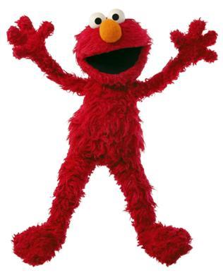 316px-Elmo-elmo-elmo