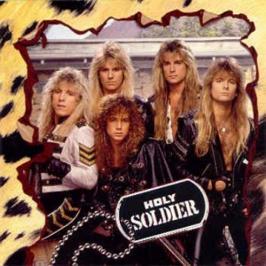 Holy-Soldier-ST-re-issue-300x300