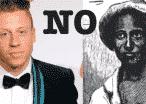 No Amanda Palmer, You Can't Compare Slavery To Nasty Bigoted Tweets Sent To Macklemore