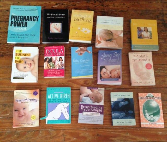 birth-books