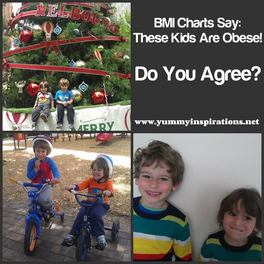 bmi-for-kids