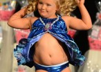 8 Reasons You Wish Your Kid Was More Like Honey Boo Boo