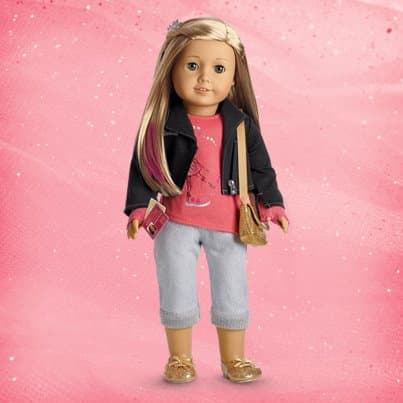 isabelle-american-girl
