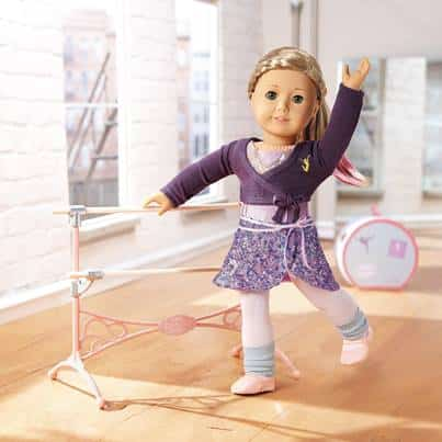isabelle-ballerina-doll