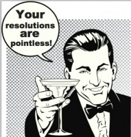 pointless resolutions for parents