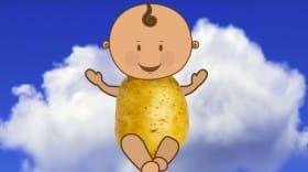 potato-baby