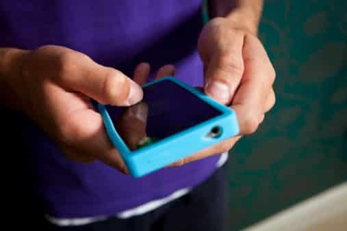 tween-sexting