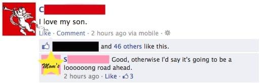 4. Practical love_long road ahead.jpg
