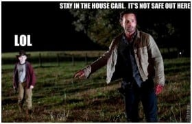49706-Carl-not-in-house-meme-bQPr