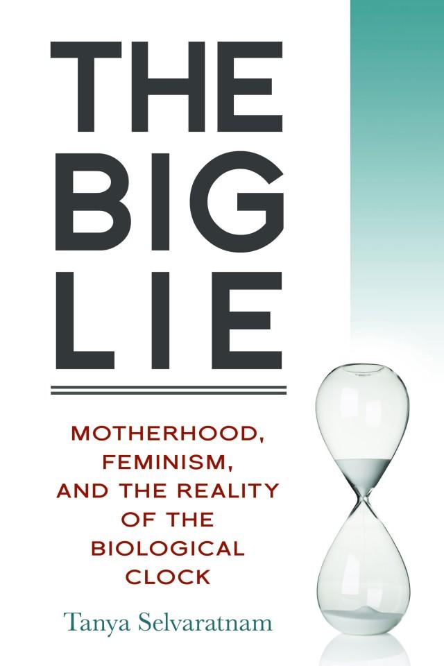 Big Lie_cover