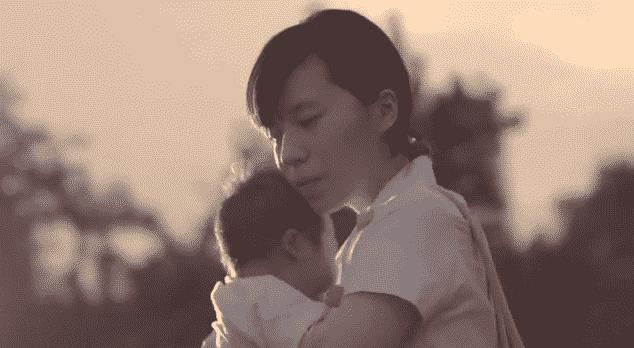 wacoal-thailand-baby-video