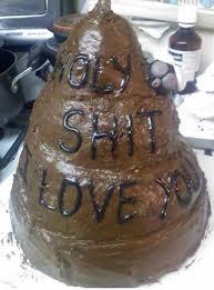 cakechooser.com