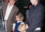 Dylan Farrow Courageously Calls Out Hollywood In An Open Letter About Woody Allen