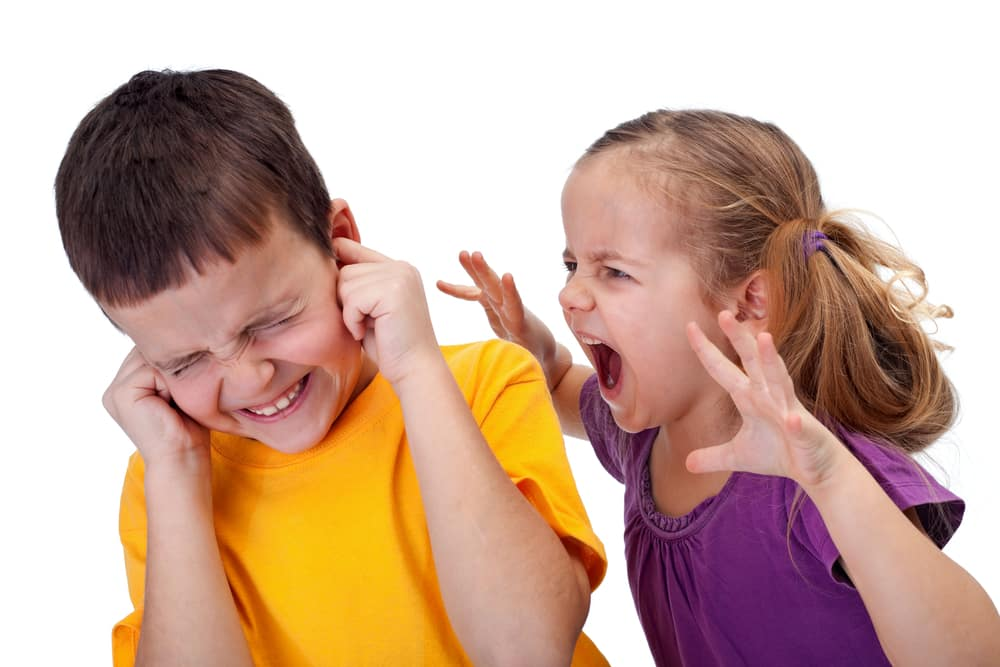 Image result for kids fighting