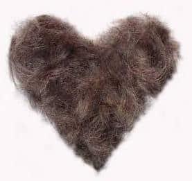 fuzzy-heart-merkin