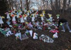 There Are No Answers For The Tragedy Of Sandy Hook, Not Even From Adam Lanza's Father