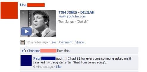 4. mommyjacking_tom jones.jpg