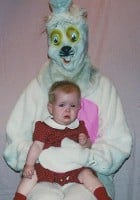 9-creepy-scary-menacing-easter-bunny-e1303401228208