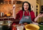 Duck Dynasty's Miss Kay Dishes on her Love of Cooking (Sponsored)