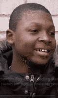 Brooklyn Boy Found safe After Running Away