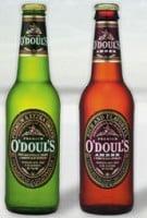 agecheck_logo_bottles