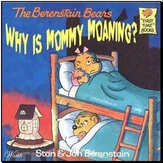 berenstain-bears1