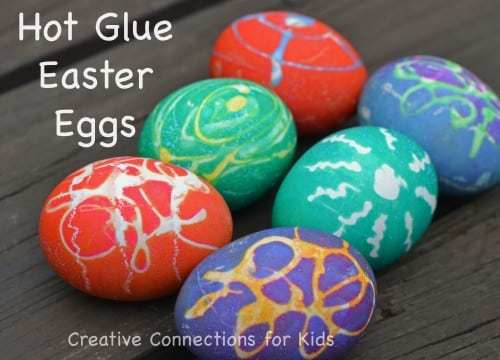 10 Easter Egg Ideas That Will Change Your Life