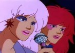 Truly Outrageous Jem And The Holograms PSA Will Get You Stoked For The Movie