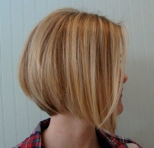 15 Examples Of The Classic Mom Haircut