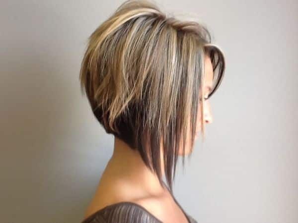 Wondrous 15 Examples Of The Classic Mom Haircut Short Hairstyles Gunalazisus