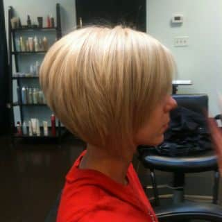 Magnificent 15 Examples Of The Classic Mom Haircut Short Hairstyles Gunalazisus