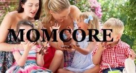 momcore