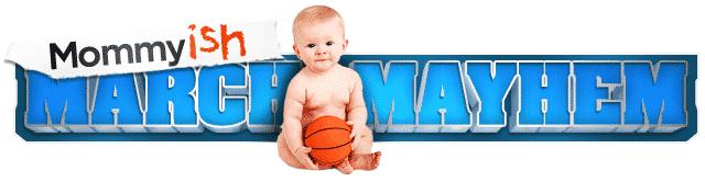 mommyishMarchMayhem2_banner