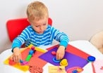 Your Daycare Provider Wants You To Know That You're Doing It Wrong