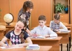 Parents Opt Kids Out Of Common Core And Call School Districts' Response 'Child Abuse'