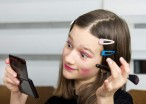 Young Girls Will Be Image-Obsessed Whether You Allow Them To Wear Makeup Or Not