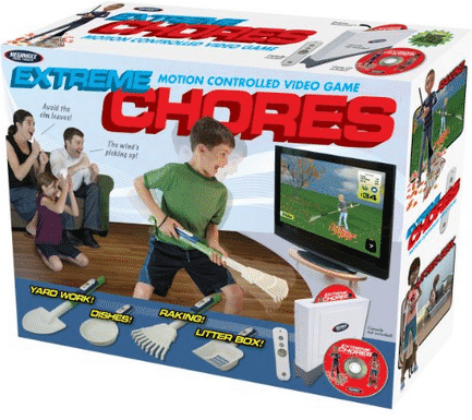 strange kid products on amazon 3