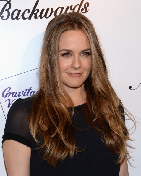 Sorry Alicia Silverstone, Bed-Sharing Isn't Always 'Kind' - It Can Be Truly Terrifying
