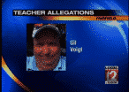 Stubborn Ohio Teacher Fired For Refusing To Stop Making Racist and Insensitive Remarks