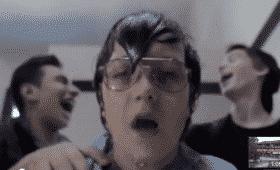 VH1 Anti Bullying Video