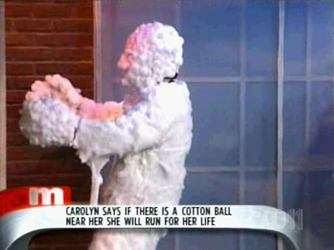 cotton-balls